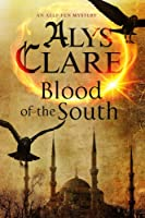Blood of the South: A medieval mystical mystery