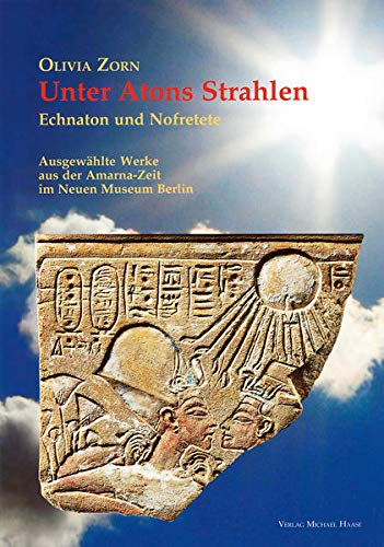 Berlin evangelium ägyptisches maria der magdalena museum Koptische Evangelien