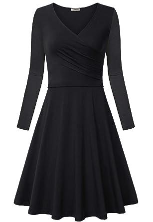 6db58be9fcd Larenba Nursing Clothes for Women Plus Size