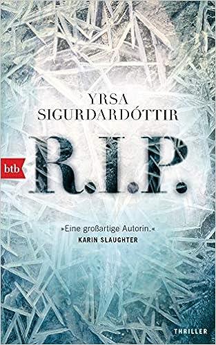 https://www.buecherfantasie.de/2019/07/rezension-rip-von-yrsa-sigurardottir.html