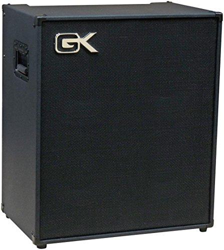 (Gallien-Krueger MB410-II - 4x10