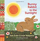 Bunny Rabbit in the Sunlight, Caspar Babypants, 157061749X