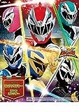 JAPANESE CALENDAR Knight Dragon Sentai Ryusouger