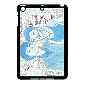 The fault in our stars-okay?okay case cover For Ipad Mini Case HQV4796HQV13