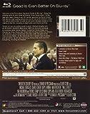 Wall Street Filmmaker Signature Series Blu-ray
