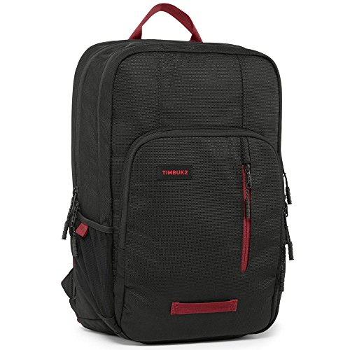 timbuk2-uptown-travel-backpack