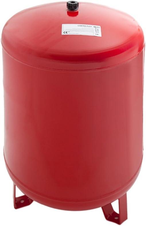 Ausdehnungsgef/ä/ß Contra-Flex 400 Liter Heizung