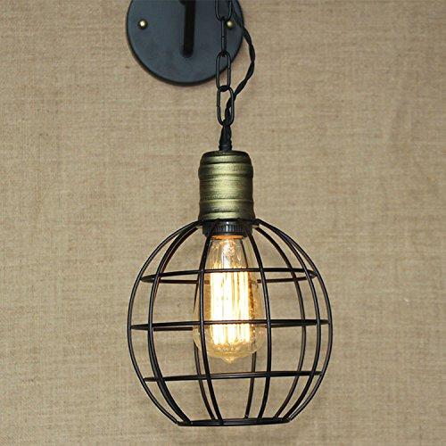 Led Lighting Furniture Factory in Florida - 7