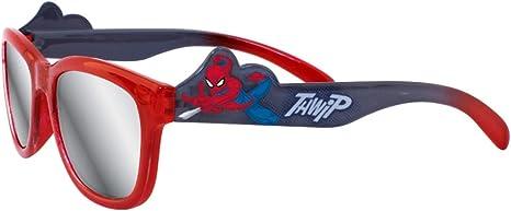 cchiali da sole per bambini Marvel Avengers Protezione UV al 100/%
