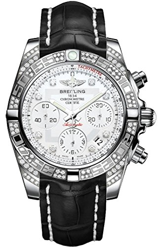 Breitling Chronomat 41 AB0140AF/A744-728P
