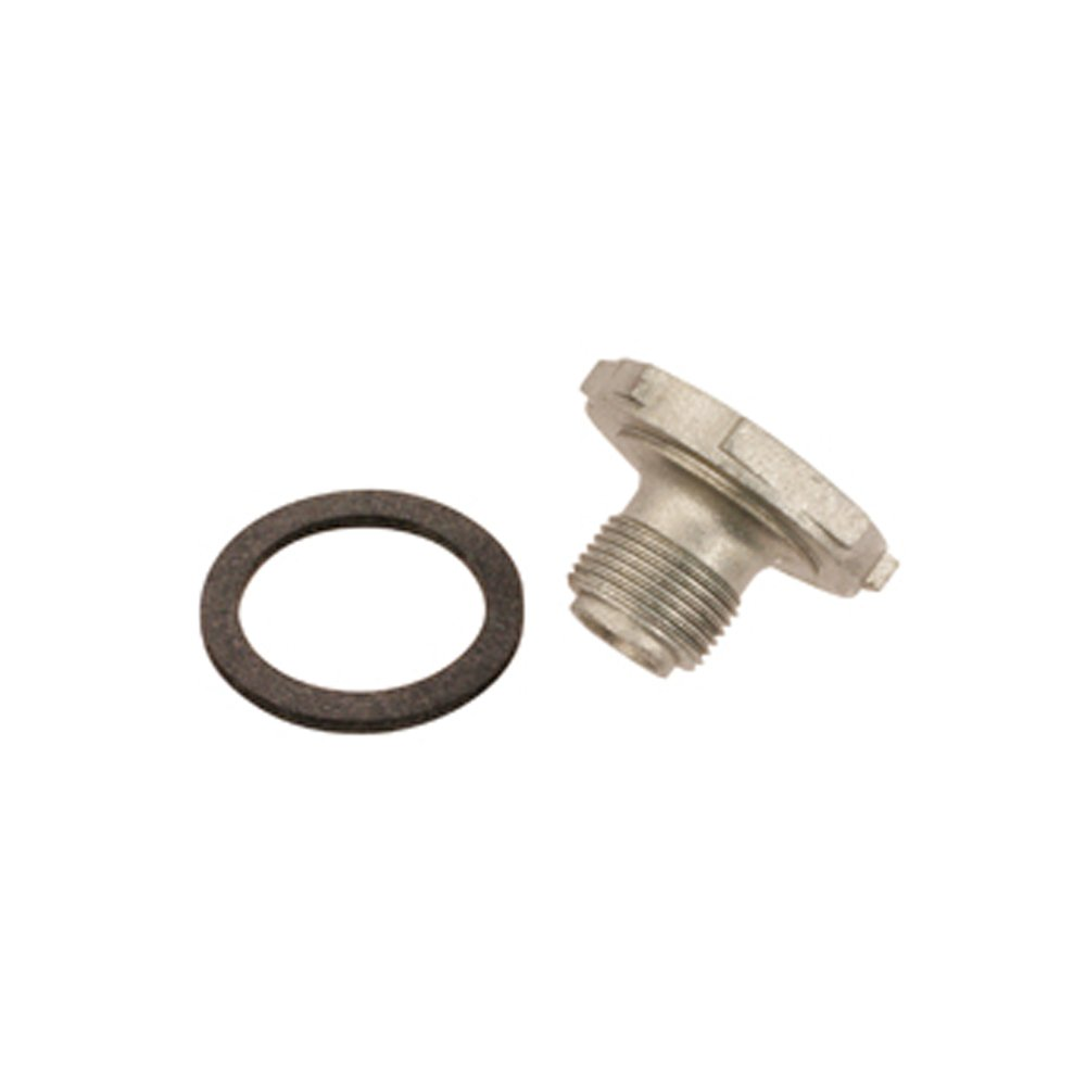 Quick Fuel Technology 25-1 Power Valve Plug