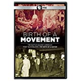 Buy Independent Lens: Birth of a Movement: The Battle Against America