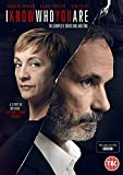 I Know Who You Are Season 1 & 2 [DVD]