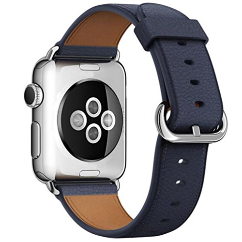 autumnfall-genuine-leather-band-handmade-vintage-style-strap-with-adapters-for-apple-watch-series-1-