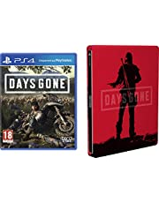PlayStation Days of Play Game Offers