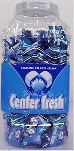 178-pieces-center-fresh-chew-gum-filled-with-sugar-liquid-mouth-refreshner