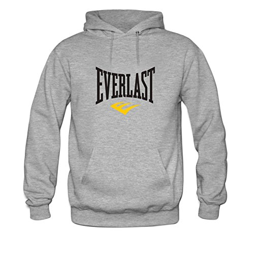 mens-everlast-cotton-fashion-hoodied-sweatshirt