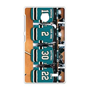 Sport Picture Hight Quality Case for Nokia Lumia x