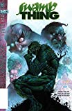 Swamp Thing: the Root of All Evil, Grant Morrison and Mark Miller, 1401252419