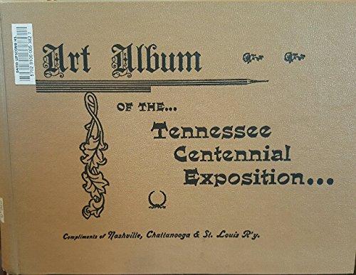 centennial exposition - 5