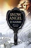 Snow Angel: A European Crime Mystery
