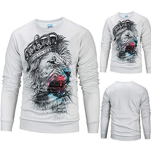 Cotton Sweatshirt For Girls Cotton Sweatshirt For Boys Cotton Sweatshirt Hoodies Sweatshirt Cotton On Sweatshirt Cotton Zip Sweatshirt by RedBrowm