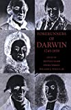 img - for Forerunners of Darwin, 1745-1859 book / textbook / text book