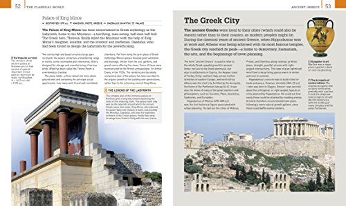 Architecture-A-Visual-History