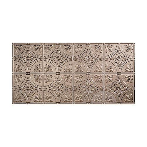 ceiling panel 2x4 ceiling tiles amazoncom