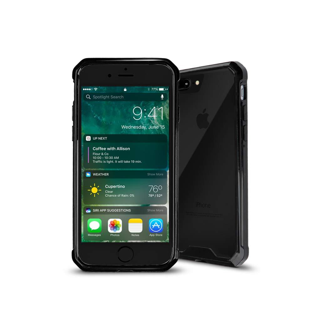 iphone 8 border case