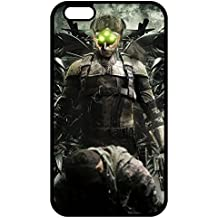 New Style Hard Case Cover - Tom Clancy039;s Splinter Cell: Blacklist iPhone 7 phone Case