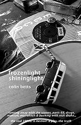 Frozenlight/Shininglight