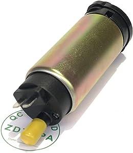 898101T67 Feed Fuel Pump 25-30 HP 4-Stroke EFI 3 Cyl Outboard fit for Mercury