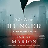 download ebook the new hunger: a warm bodies novella pdf epub
