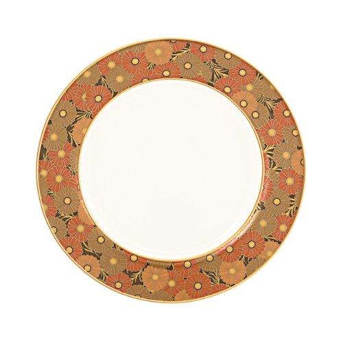 Lenox Gilded Tapestry Butter Plate -  815930