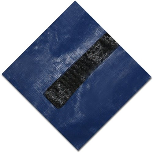 Winter Pool Cover Inground 20X40 Ft Rectangle Arctic Armor 15 Yr Warranty