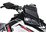 Genuine Pure Polaris Snowmobile AXYS Pro-Fit Heated Low P...