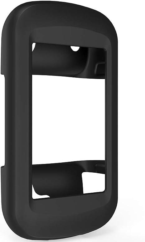 TUSITA Funda para Garmin Montana 600 610 610t 650 650t 680 680t - Case Protectora de Silicona Skin - Accesorios de Mano GPS Navigator: Amazon.es: Deportes y aire libre