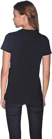 Creo Chopers T-Shirt For Women - M
