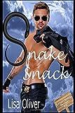 Snake Snack (Arrowtown) (Volume 2)