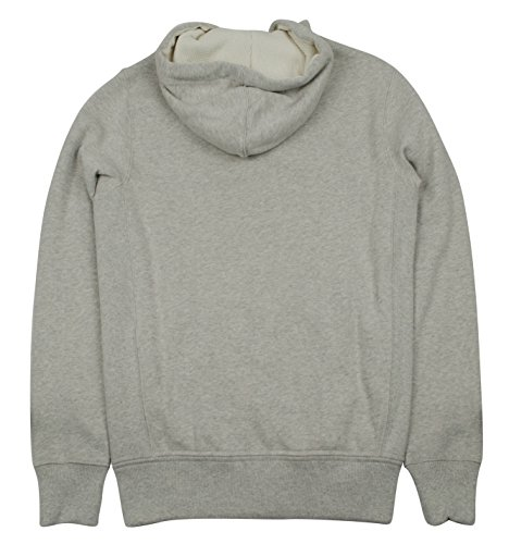 f378734a56bd43 ... store polo ralph lauren classic fleece hoodie medium light sport  heather c4b9e fc533