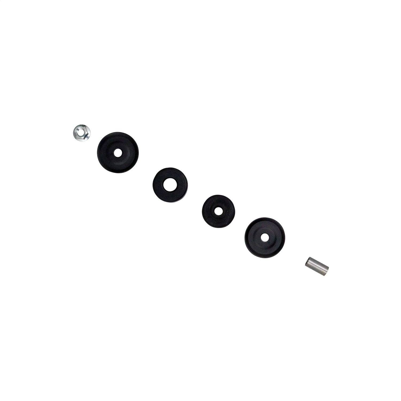 Bilstein 24-274951 B8 5100 Shock Absorber B8 5100 Shock Absorber by Bilstein