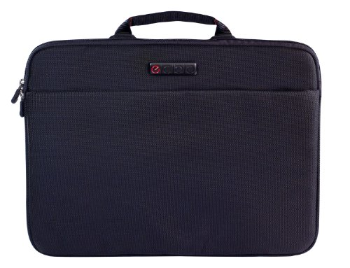 ecbc-ares-kodra-sleeve-for-up-to-13-inch-laptop-black