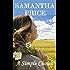 A Simple Choice (Amish Romance Secrets Book 1)