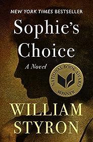 Sophie's Choice: A N