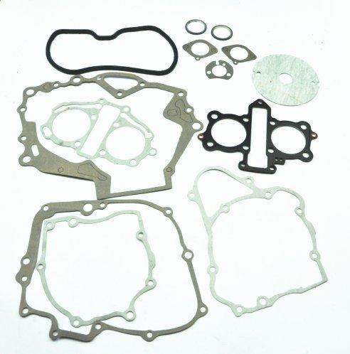 NEW Cylinder Complete Gasket Set For Honda Rebel CMX250 CA250 CMX-250 1996-2011