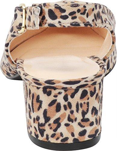 89e241e4c2e Luxury Shoes   Shoe Deals  Booties