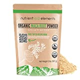 Best Maca Powders - Premium Organic and Raw Maca Root Powder Review