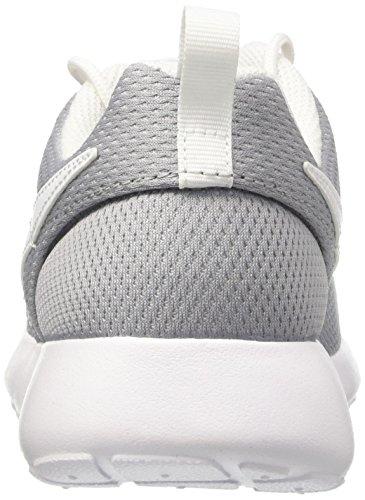 Nike Roshe One (GS) (599728-038)