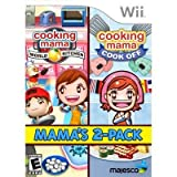 Majesco Of Cookings